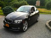 2011 BMW 3-series 2011 - Bmw 3-series